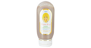 Divine Love Rejuvenating Herbal Conditioner 100ml